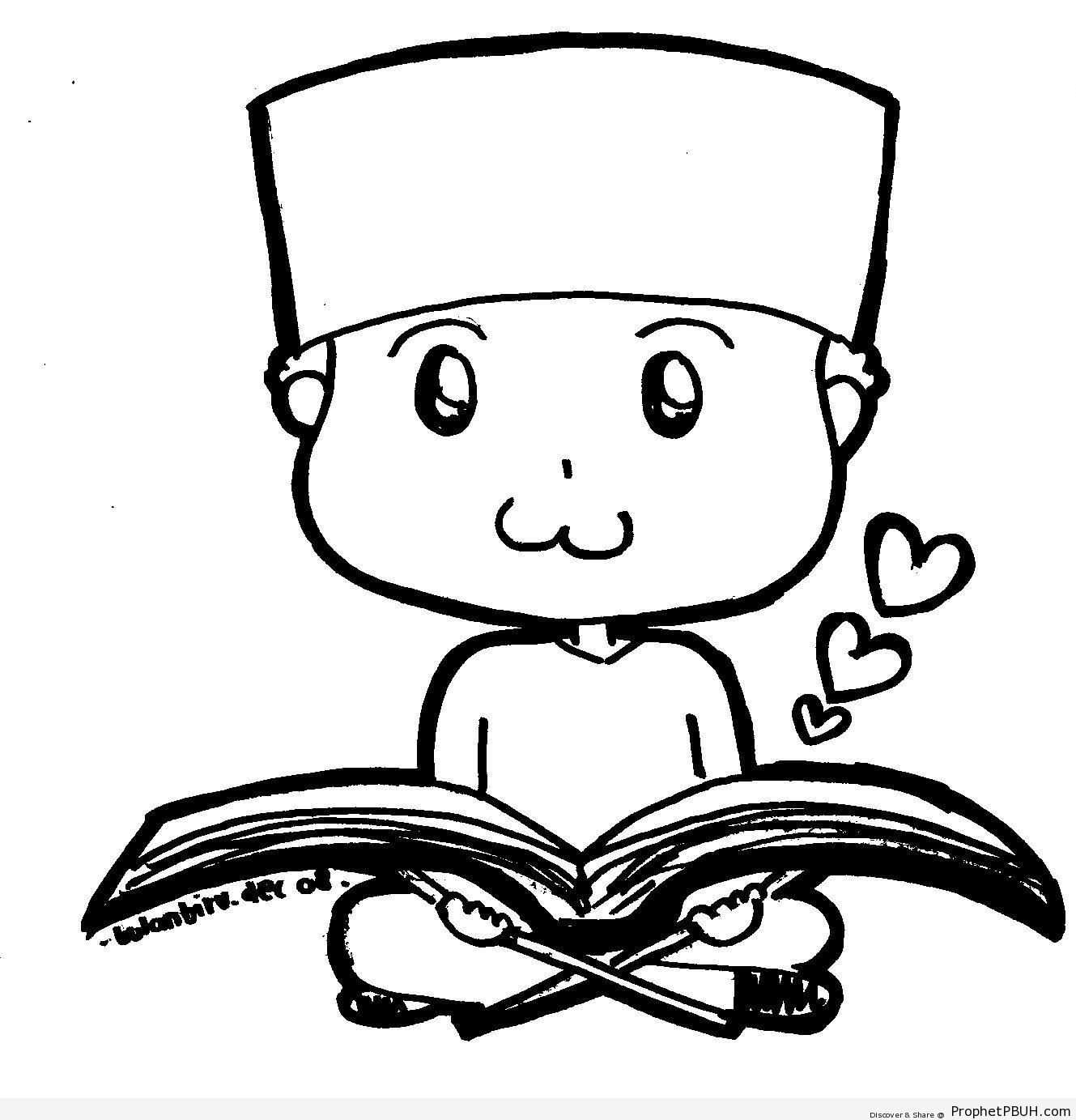 th?id=OIP.RWXOIHdQeWRa90fjClaqQQEgEs&pid=15.1 further muslim girl coloring pages 1 on muslim girl coloring pages in addition muslim girl coloring pages 2 on muslim girl coloring pages also muslim girl coloring pages 3 on muslim girl coloring pages furthermore muslim girl coloring pages 4 on muslim girl coloring pages