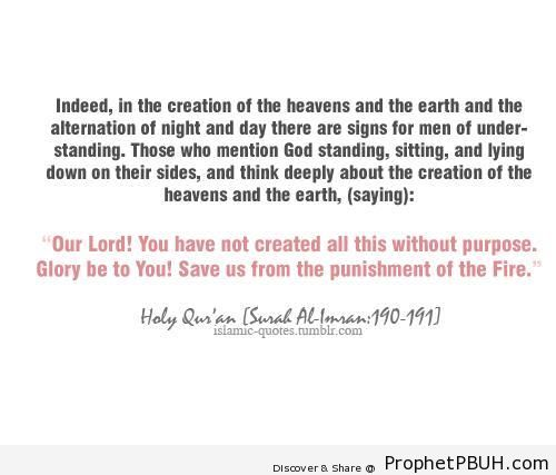 Collection of Islamic Pictures  (10)