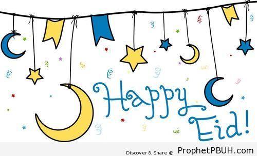 Happy eid english eid greeting eid mubarak greeting cards happy eid english eid greeting eid mubarak greeting cards graphics and m4hsunfo
