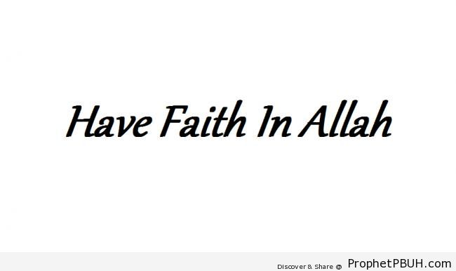Have-Faith-Islamic-Quo...