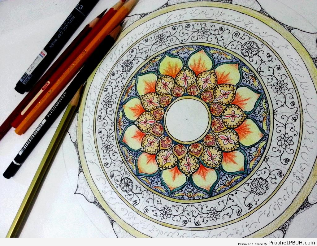 Картинки по запросу islamic geometric patterns