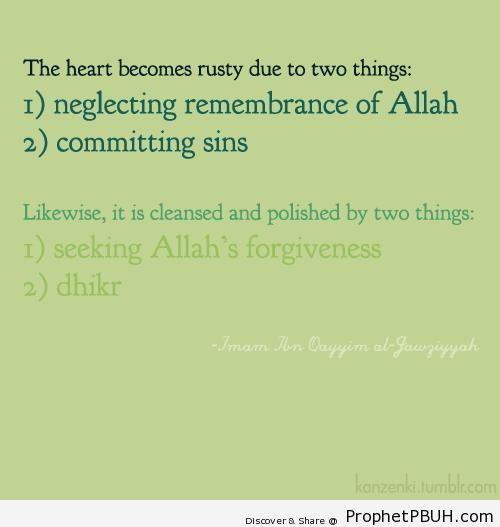 Islamic Image Quotes (7)