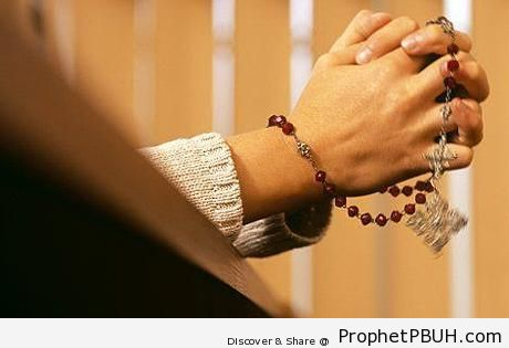 Islamic Pictures (20)