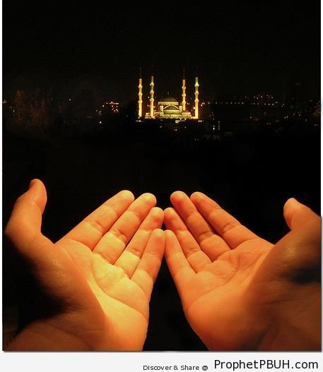 Islamic Pictures (8)