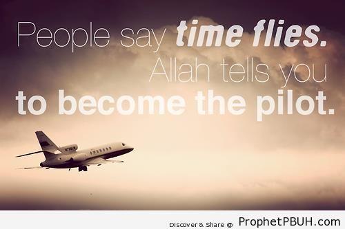 Islamic Quotes  (6)