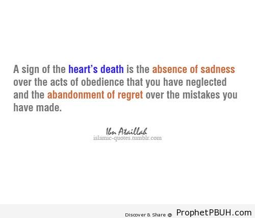 Islamic Quotes Collection (3)