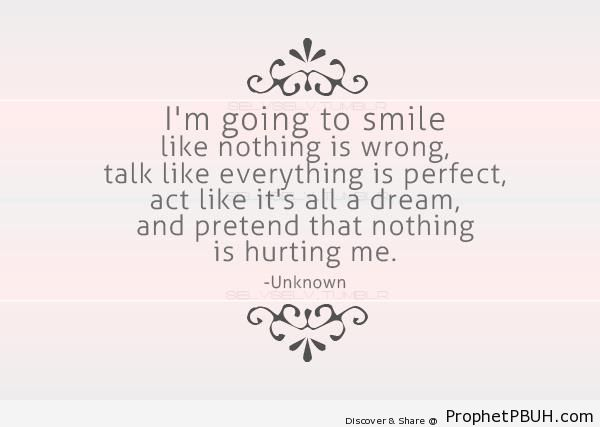 Islamic Quotes Collection (5)