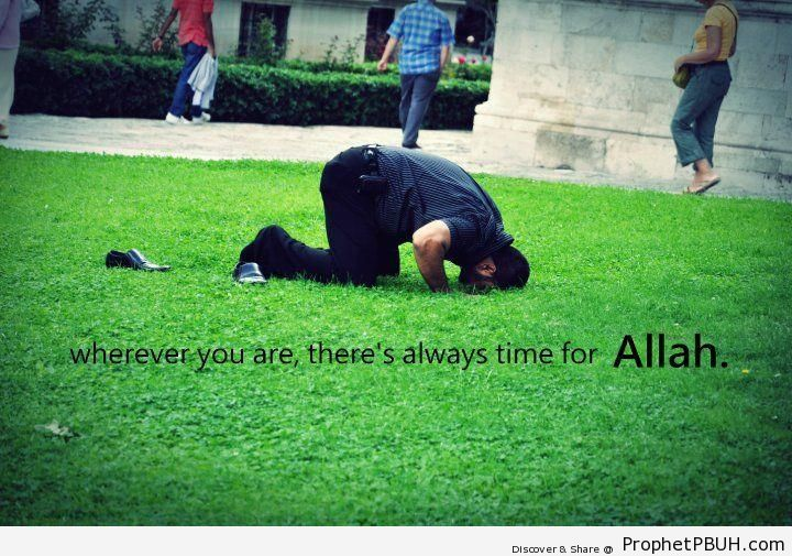 Islamic Quotes Collection (7)