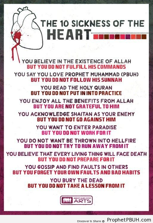 Islamic Quotes with Pictures (8)