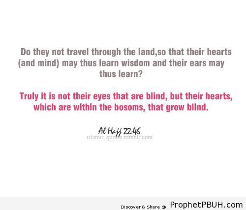 Islamic Verses (11)