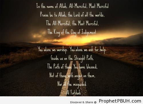 Islamic Verses (19)