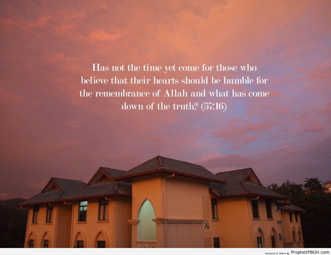 Islamic Verses (9)
