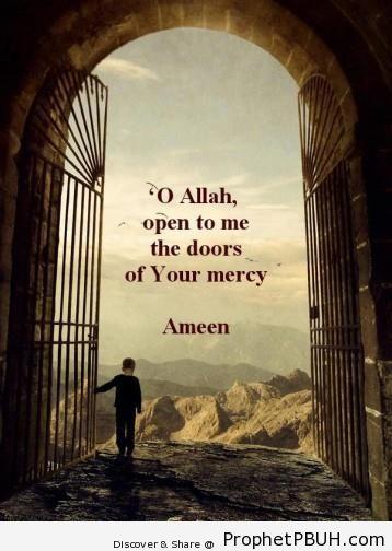 Meaningful Islamic Teachings (125)