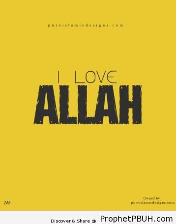 Meaningful Islamic Teachings (13)