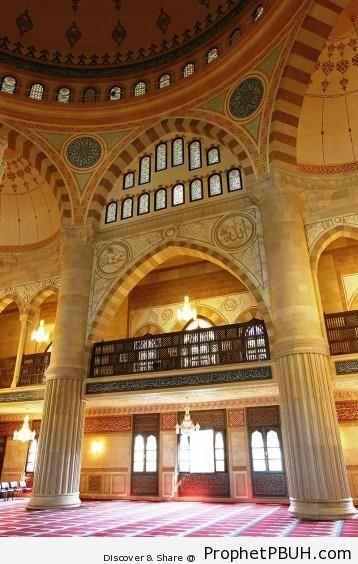 Meaningful Islamic Teachings (138)