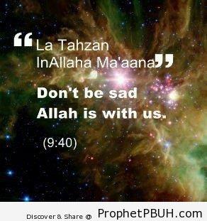 Meaningful Islamic Teachings (14)