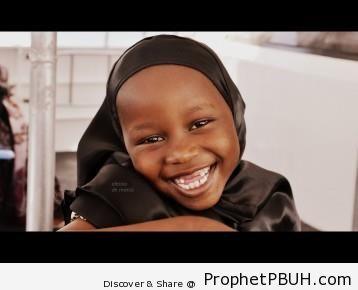 Meaningful Islamic Teachings (150)