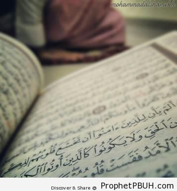 Meaningful Islamic Teachings (151)