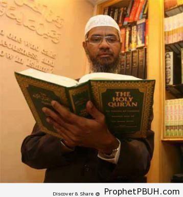 Meaningful Islamic Teachings (158)