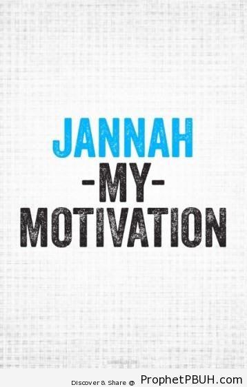 Meaningful Islamic Teachings (173)