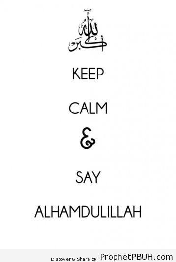 Meaningful Islamic Teachings (178)