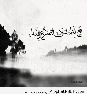 Meaningful Islamic Teachings (217)