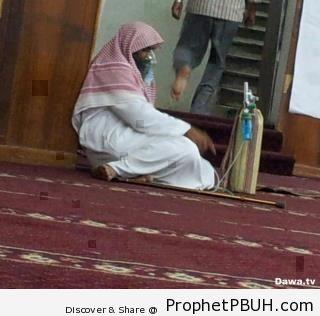 Meaningful Islamic Teachings (73)