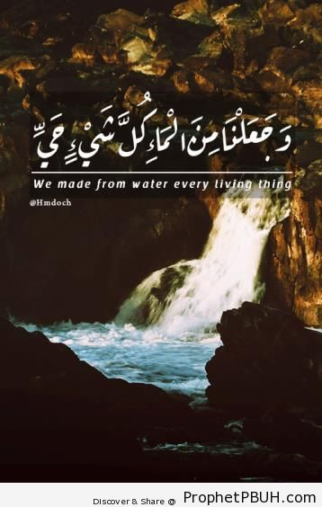 Meaningful Teachings of Islam (101)