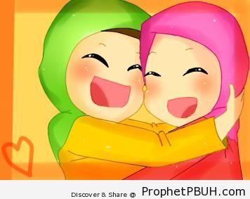 Meaningful Teachings of Islam (116)