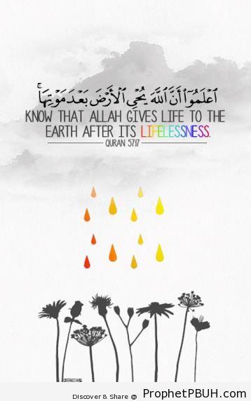 Meaningful Teachings of Islam (160)