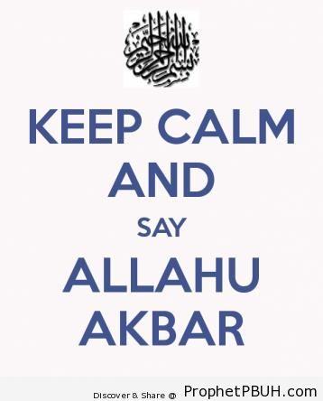 Meaningful Teachings of Islam (213)