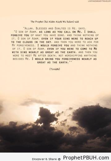 Meaningful Teachings of Islam (215)