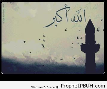 Meaningful Teachings of Islam (220)