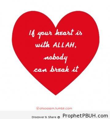 Meaningful Teachings of Islam (231)