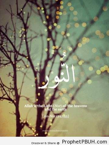 Meaningful Teachings of Islam (91)