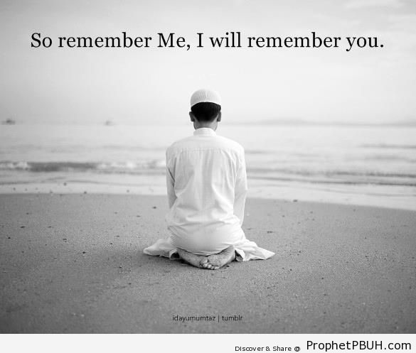 Remember Me - Photos