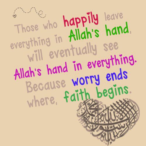 islamic-quotes-worry-ends-where-faith-in-allah-begins