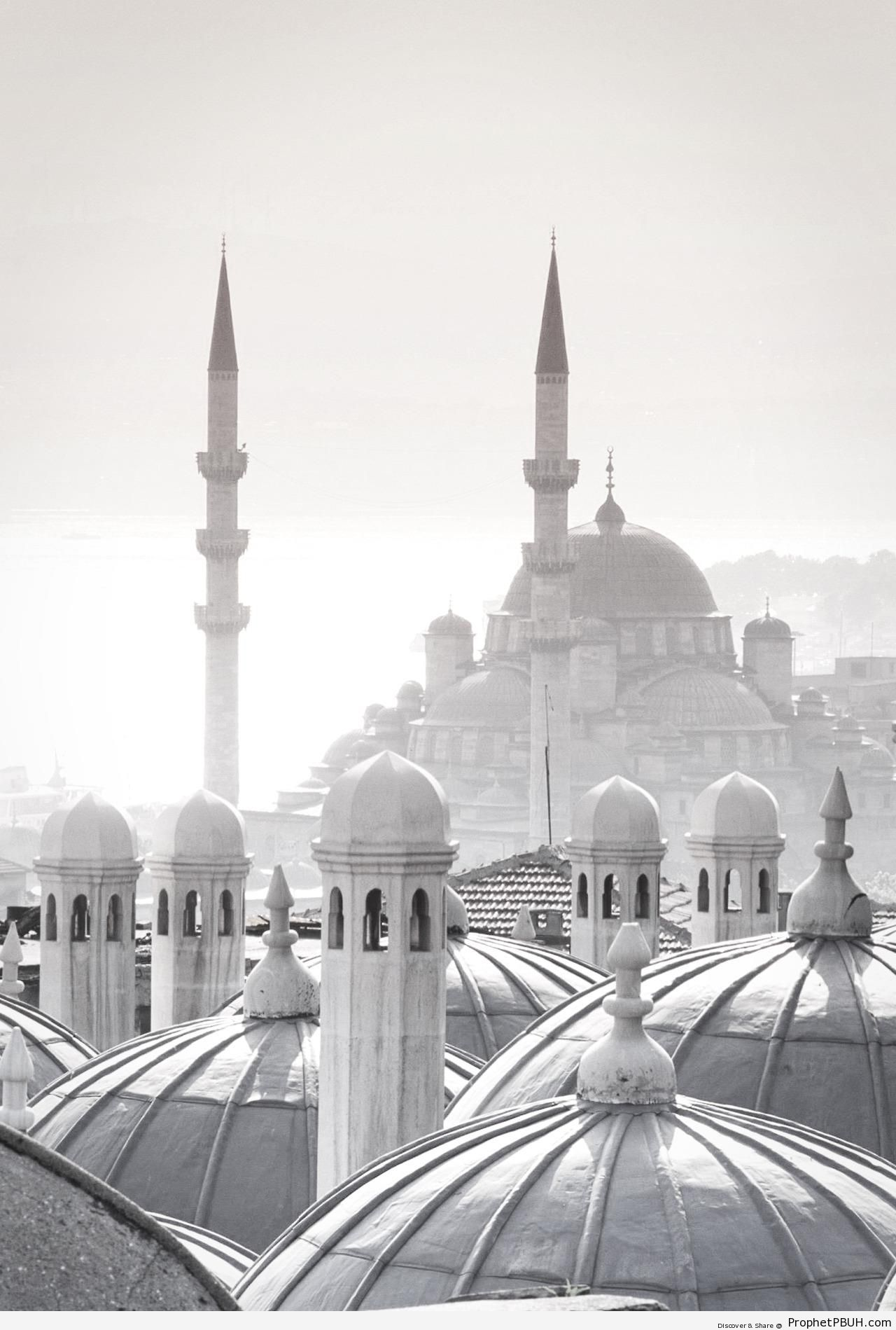 istanbul Picture