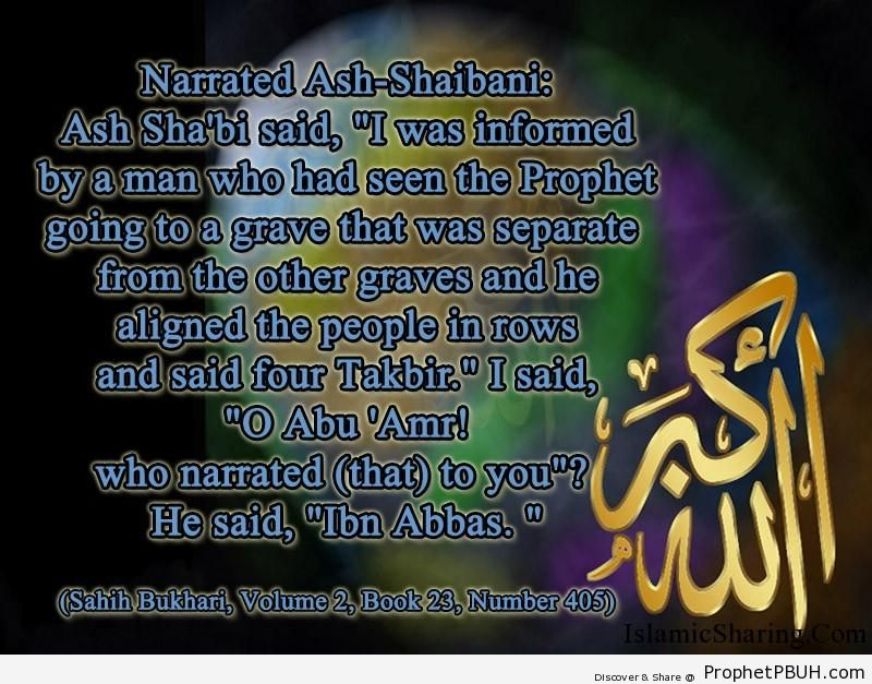 sahih bukhari volume 2 book 23 number 405