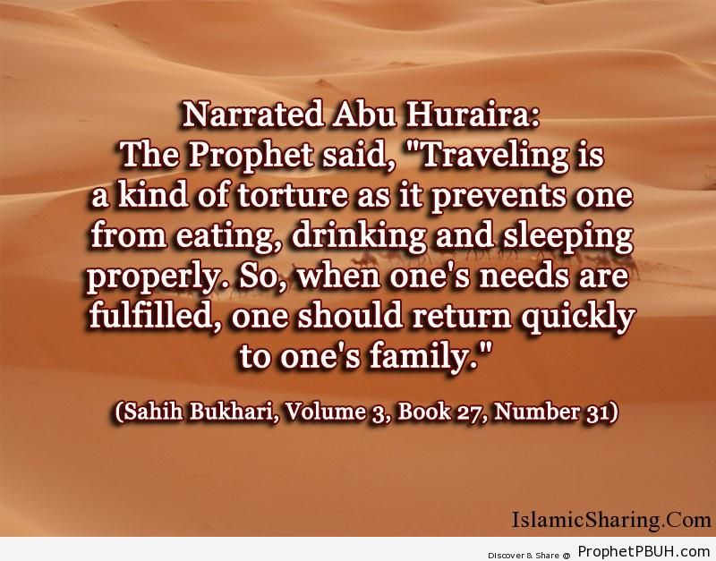 sahih bukhari volume 3 book 27 number 31