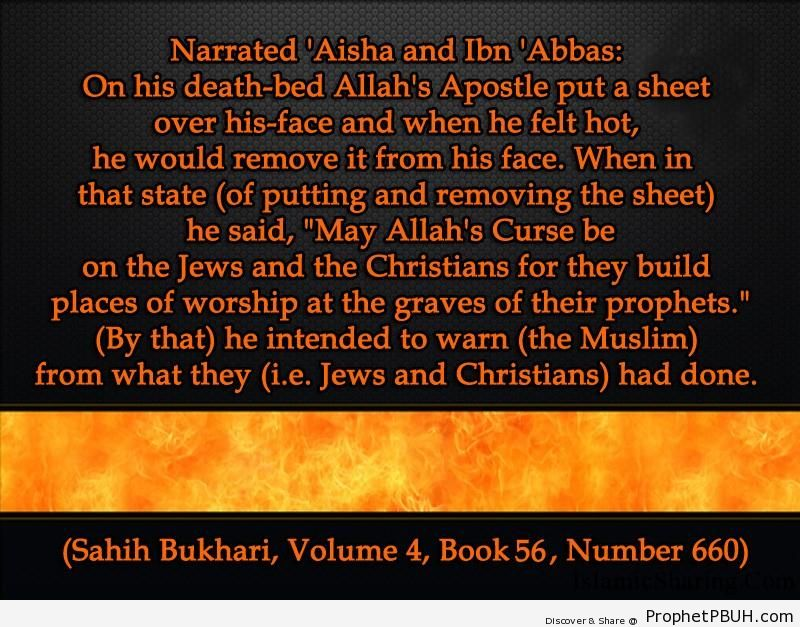 sahih bukhari volume 4 book 56 number 660