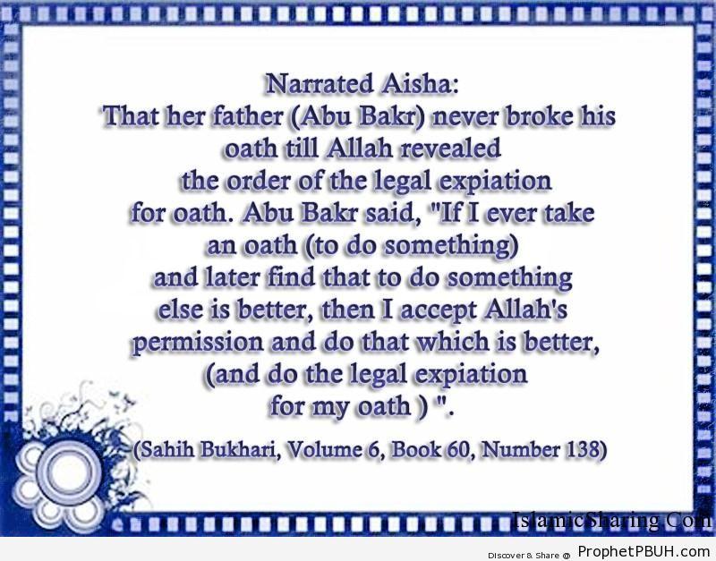 sahih bukhari volume 6 book 60 number 138