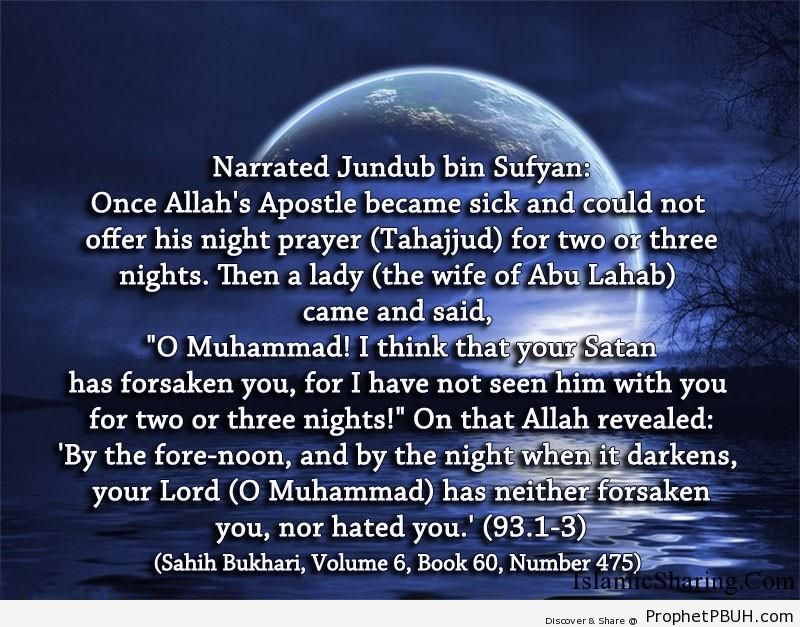 sahih bukhari volume 6 book 60 number 475