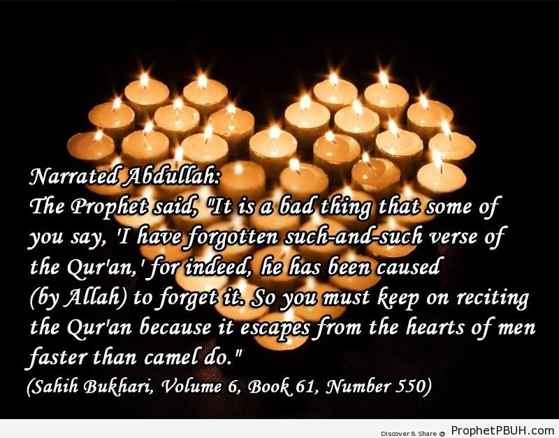 sahih bukhari volume 6 book 61 number 550