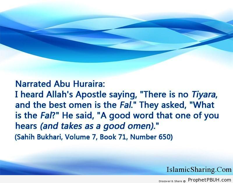 sahih bukhari volume 7 book 71 number 650