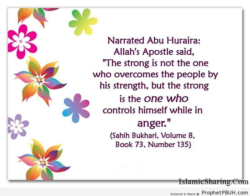 sahih bukhari volume 8 book 73 number 135