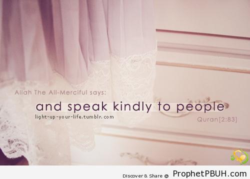 Arabic translation- ... - Islamic Quotes, Hadiths, Duas