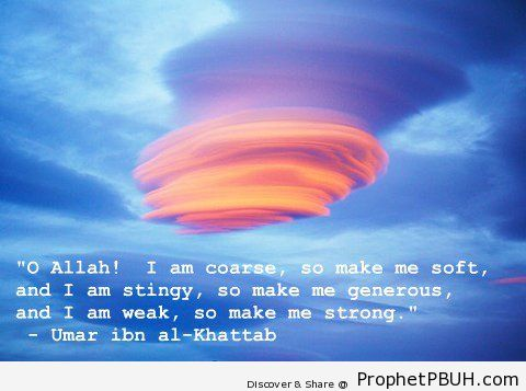 Beautiful Islamic Quotes, Hadiths, Duas Shared By Users (4)
