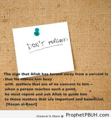 Beautiful Islamic Quotes, Hadiths, Duas Shared By Users (5)