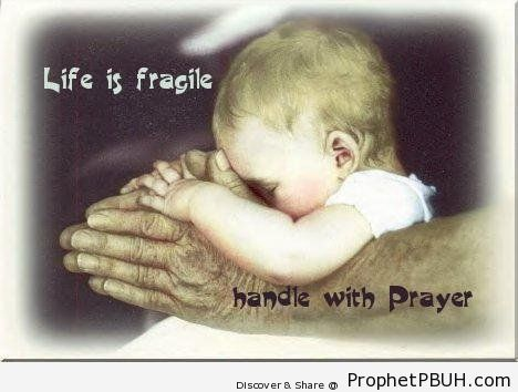Image created by IslamiConcepts.... - Islamic Quotes, Hadiths, Duas